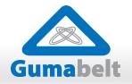 guma belt